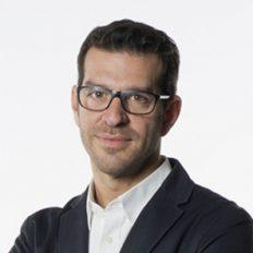 Andrés Cuneo