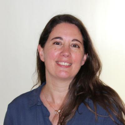 Adriana Piazza
