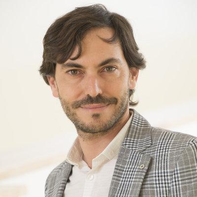 Alvaro Espejo