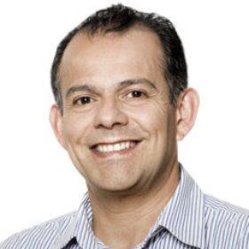 Augusto Castillo