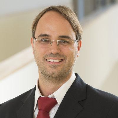 Bernardo Pagnoncelli