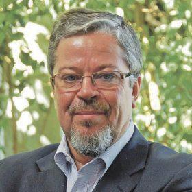 Gerson Vokenski