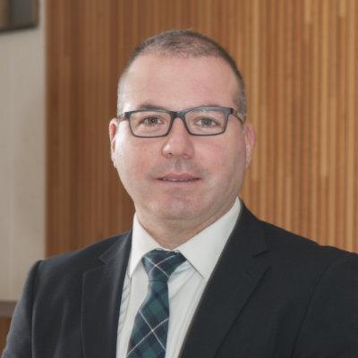 Claudio Aqueveque