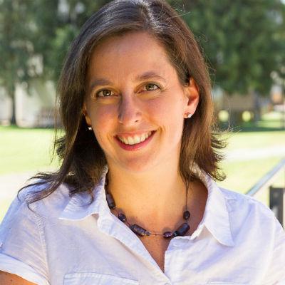 Elisa Adriasola