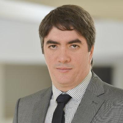 Felipe Uribe