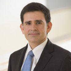 Félix Villatoro