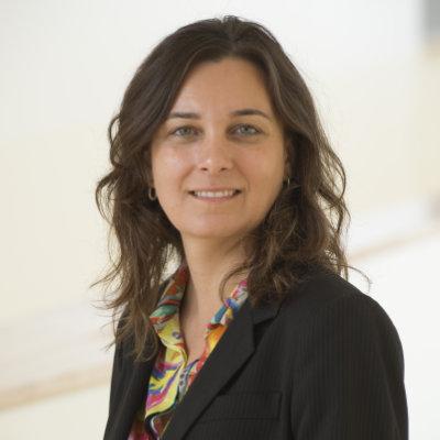 Flavia Cardoso