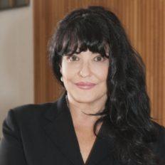 Francia Schurmann