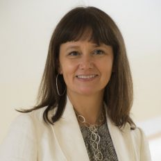 Francisca Sinn