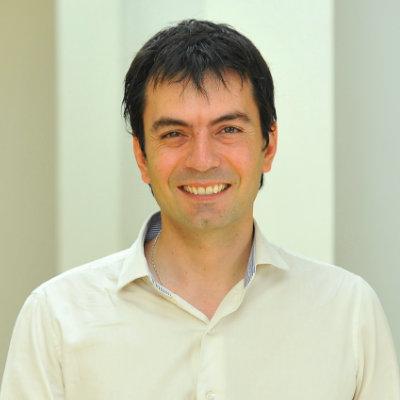 Gonzalo Carreño