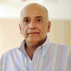 Horacio Viana