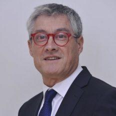 Jorge Niño