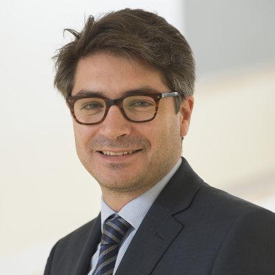 José Luis Opazo
