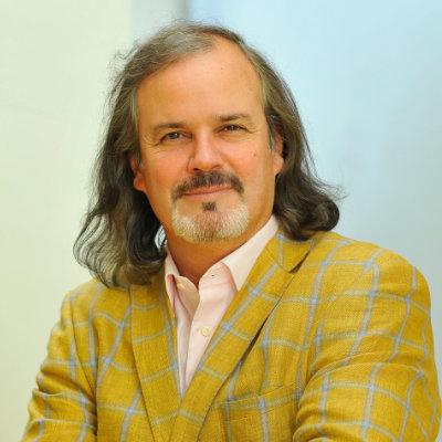 José Miguel Benavente