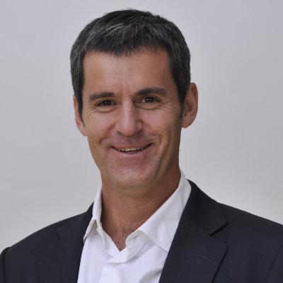 Juan Carlos Eichholz