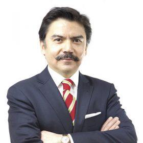 Juan Ignacio Cornejo