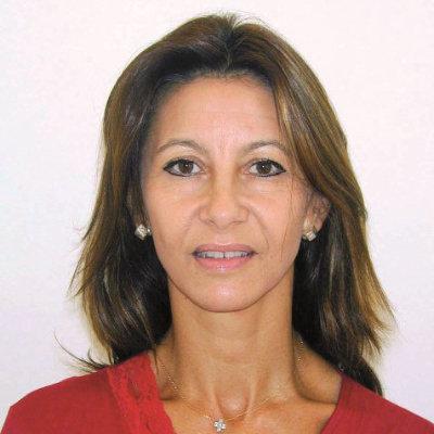 Luz Eugenia Mundaca