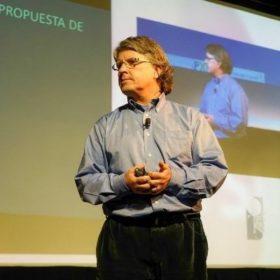 Claudio Mundi