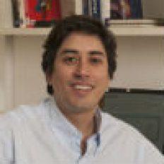 Felipe Oelckers