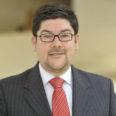 Pablo Castañeda