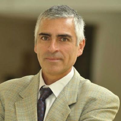Pablo Pastene