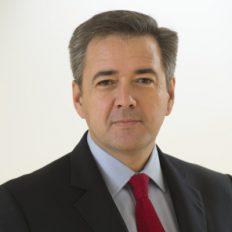 Ricardo Victorero