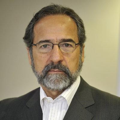 Rodrigo Morrás