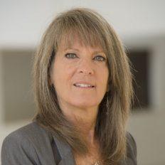 Sandra Milberg