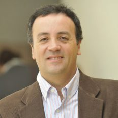 Sebastián Uriarte