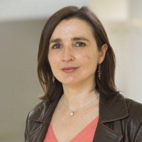 Viviana Fernández