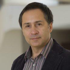 Wenceslao Unanue