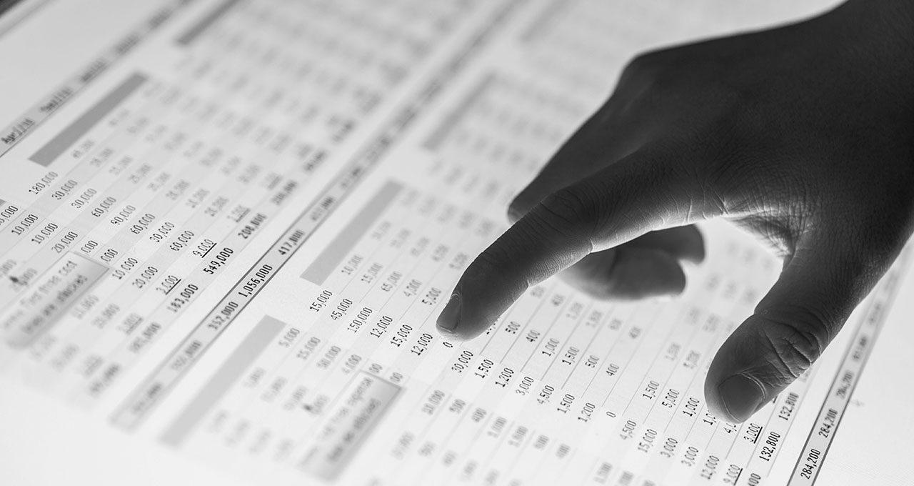 Diplomado en Derivados Financieros