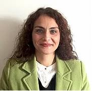 Anitza Cabezón