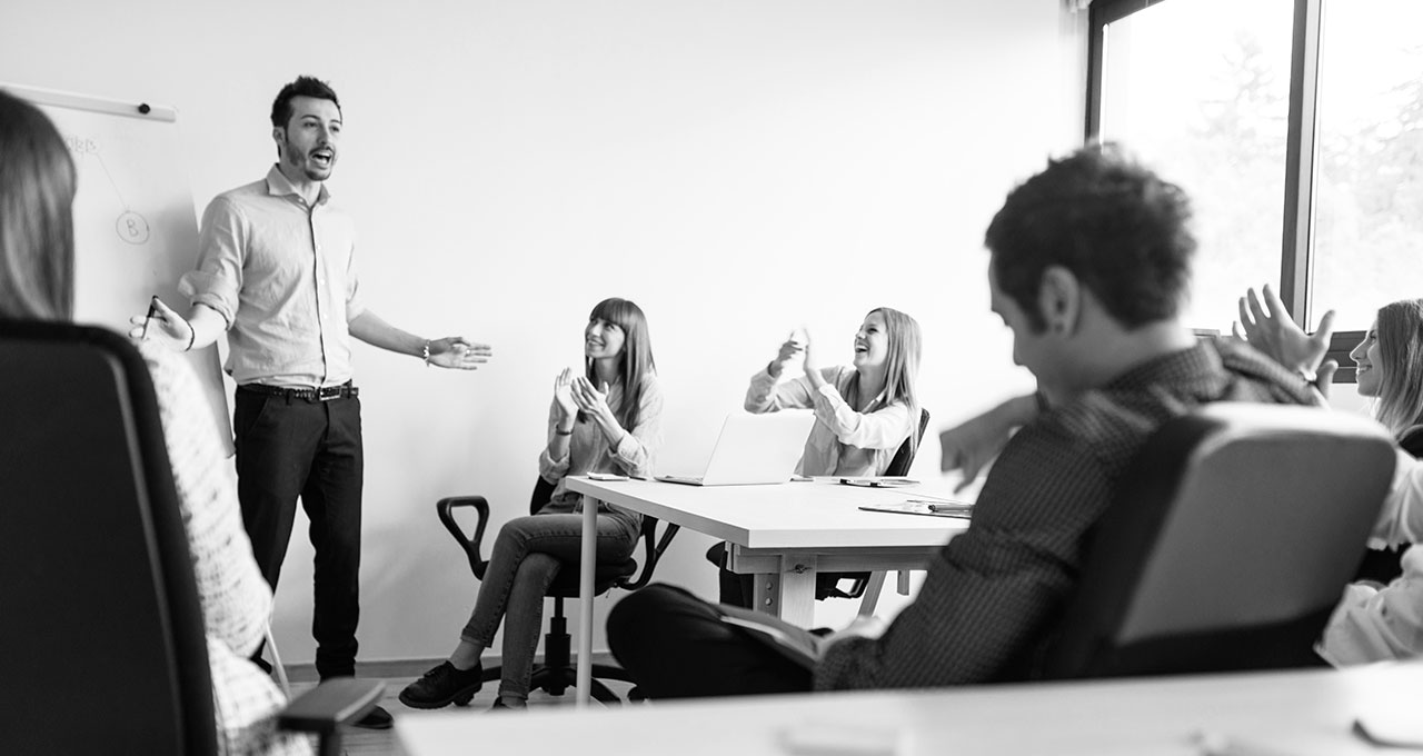 Curso Business Storytelling