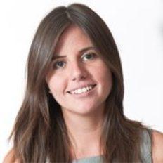 Carolina Marcone