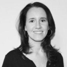 Carolina Perez Iñigo