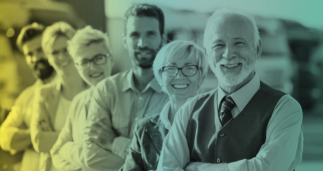 Dirección y Crecimiento de la Empresa Familiar