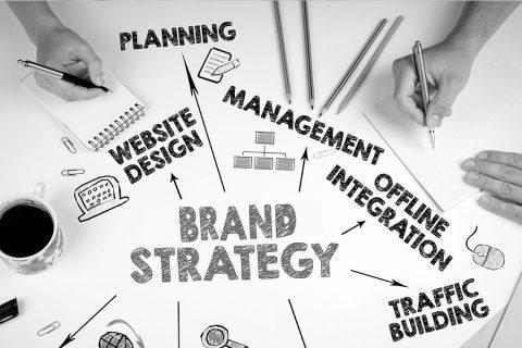 direccion-estrategica-de-la-marca-website