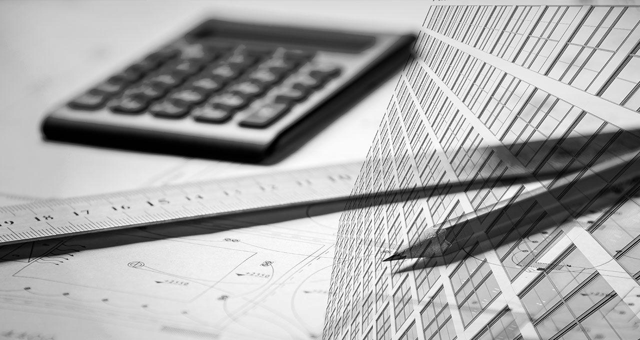 Evaluación de Proyectos Inmobiliarios