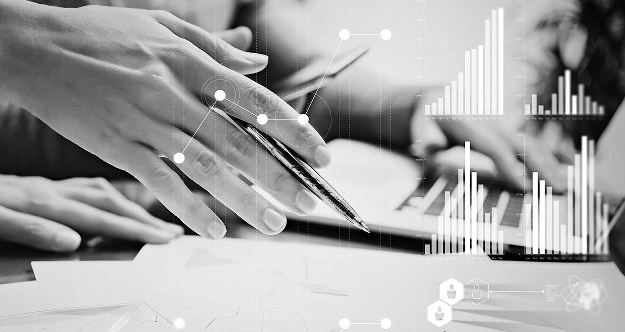 Curso Gestión de Precios & Revenue Management