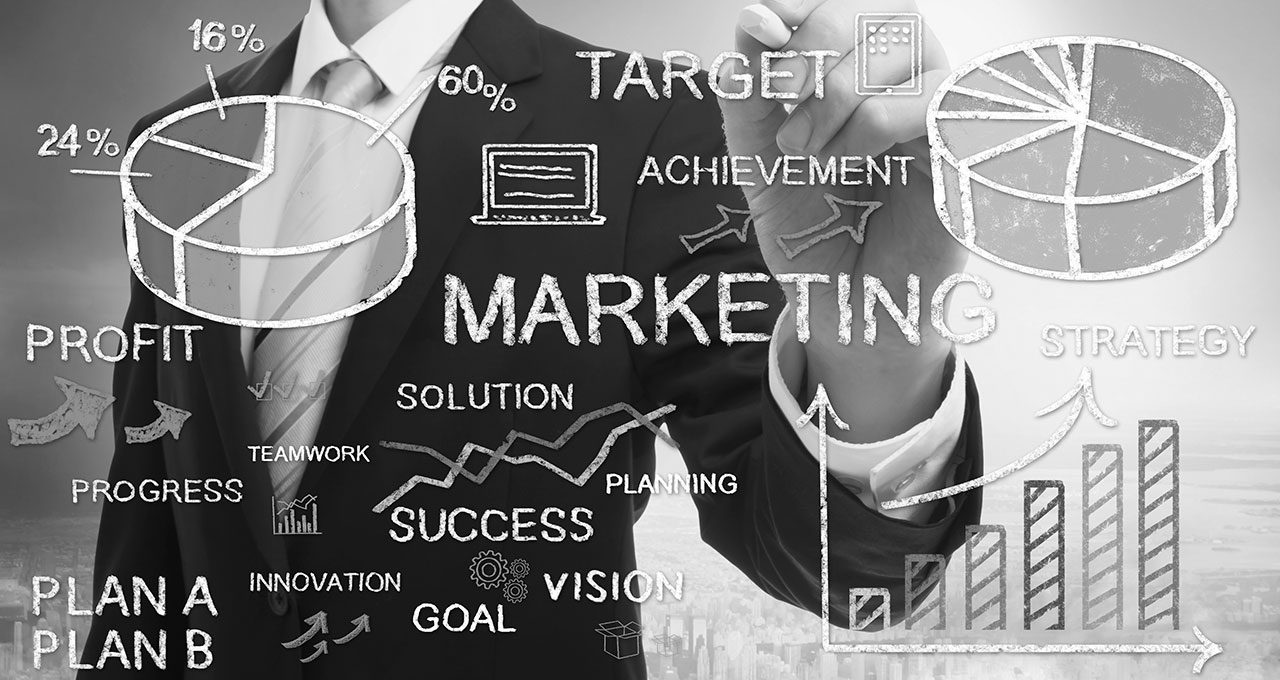 Curso Marketing Metrics