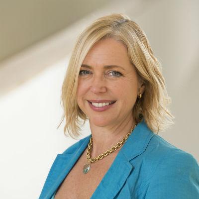 Karin Usach