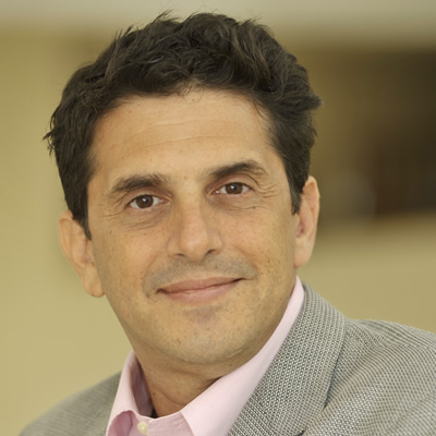 Gustavo Genoni