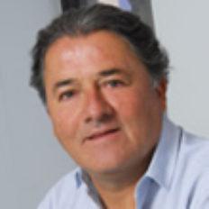 Jaime García