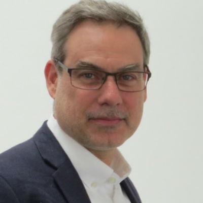 Mauricio Mittelman