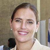 Paula Boitman