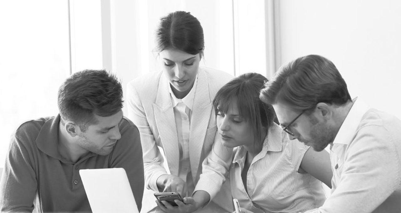 Relaciones laborales y negociación colectiva