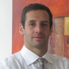 Tomás Koch