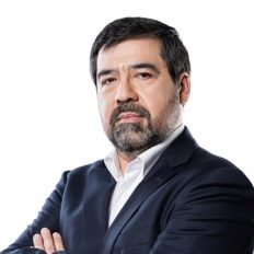 Héctor Osorio