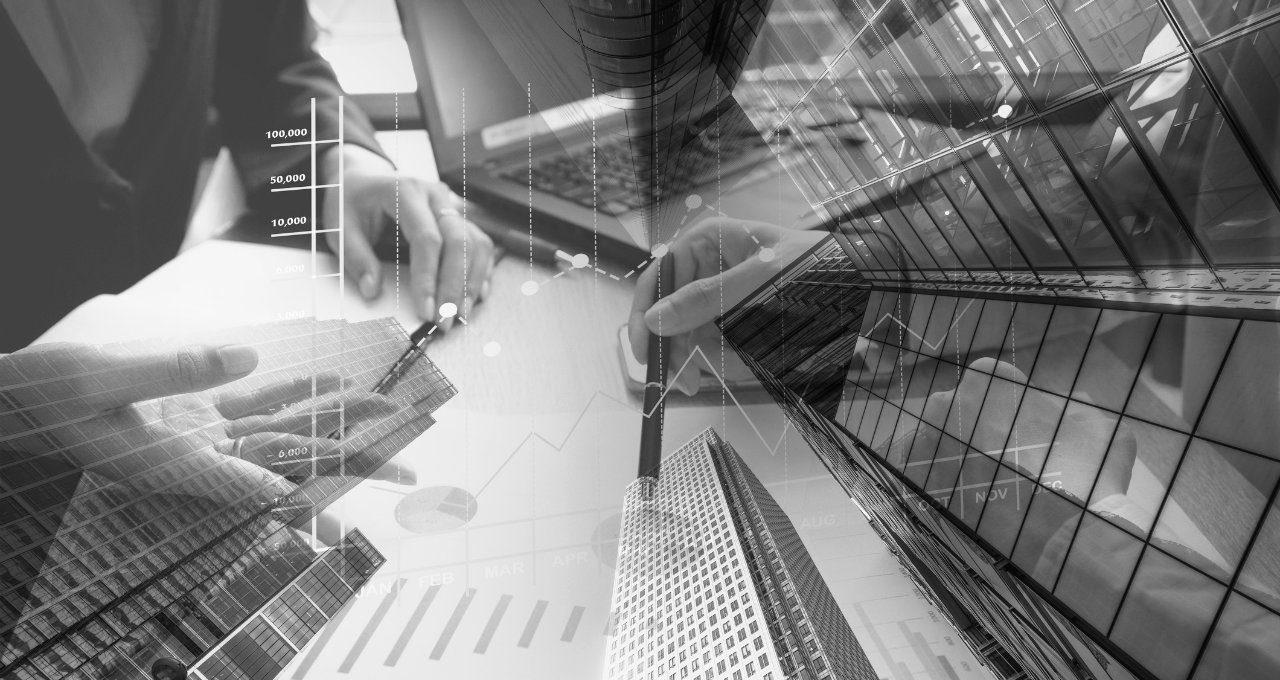 Análisis Financiero de Proyectos Inmobiliarios
